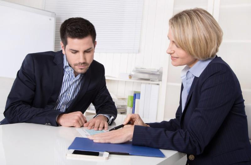 formation vendeur conseiller commercial
